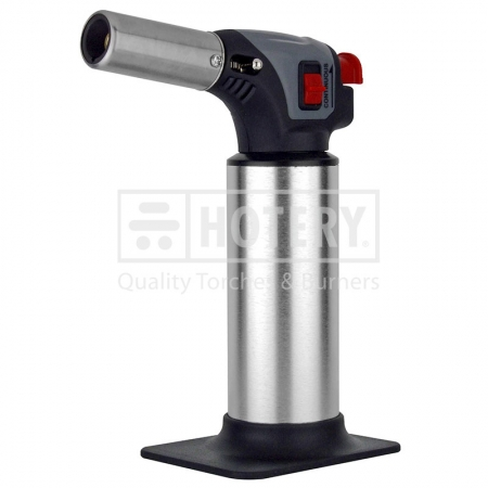 Professional Chefs Blow Torch - MRC-982