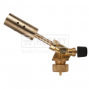 Gas Brazing Torch - HT-8911