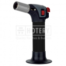 Cogyddion Blow Torch - MRC-980