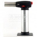 Creme brulee Torch - HT-920
