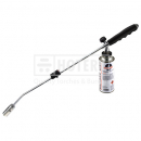 Weed Burner Torch - HT-8935
