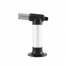 Blow Cegin Torch - CT-89S